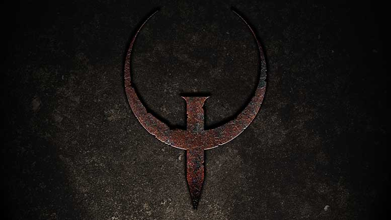 MachineGames Releases a New Episode to celebrate Quake's 20 Years in the Gaming Industry