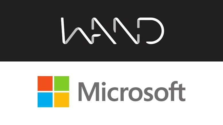 Microsoft Acquires Wand Labs To Boost Its Chatbot Future