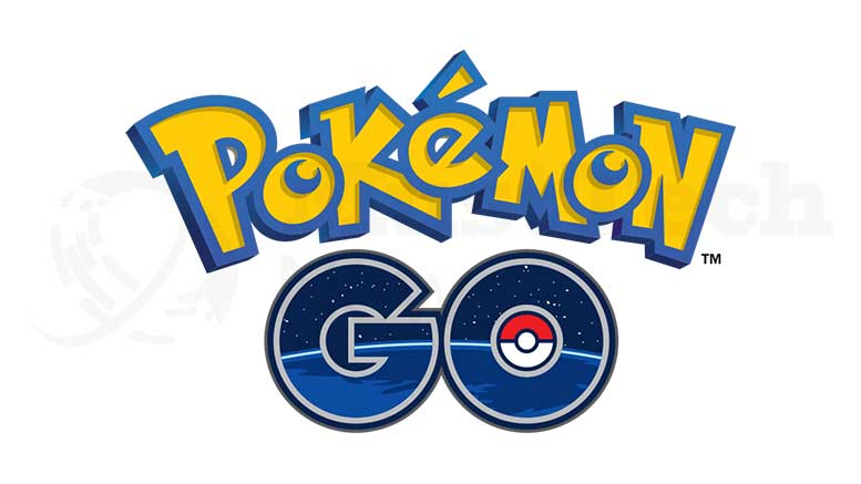 """Pokemon Go"" Will Be Accessible on Android and iOS from July"