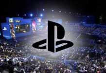 How PlayStation Owns Xbox on Every E3
