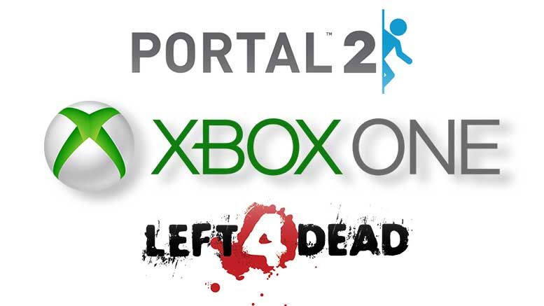 Two Most Wanted Games Arrive on Xbox One