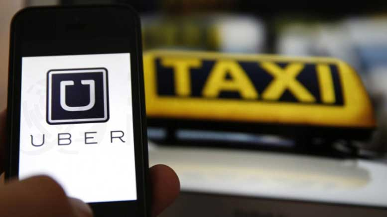 Uber Replaces Surge Pricing With A More Of Upfront Fare System