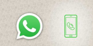 Whatsapp Sees Huge Growth In Its Voice Calling Feature