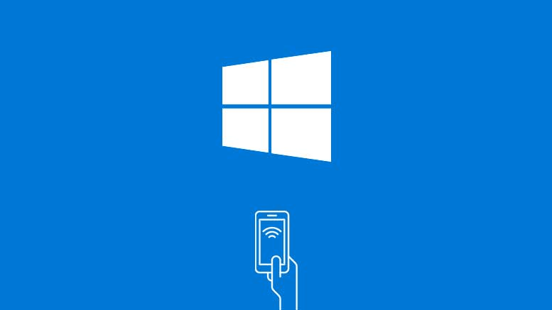 Windows 10 Handsets are Finally Ready For Mobile Payment