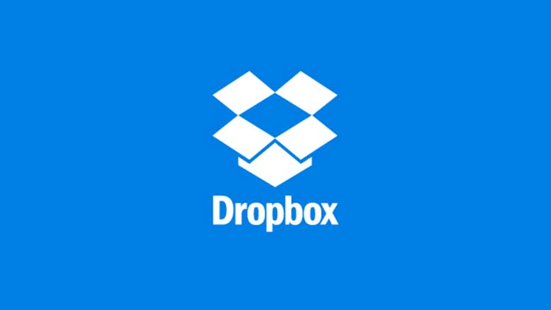 Dropbox Introduces New Features For Administrators