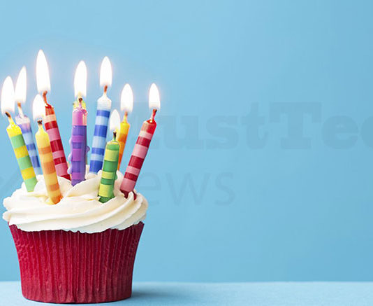 Facebook to Make Your Birthday Special With Recap Videos