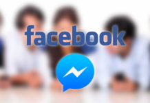 Facebook Messenger Managed to Reach 1 Billion Monthly Active Users