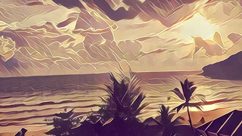 Finally Prisma is Coming to Android