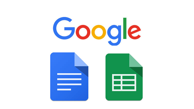 Google updates Docs and Sheets apps with new add-ons