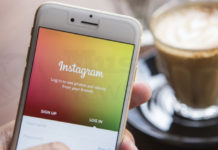 Instagram to roll out new tools to prevent online harassment