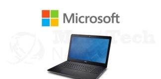 Microsoft Offers You A Dell Inspiron
