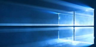 Microsoft Says Windows 10 User Goal Will Not Be Reached As Expected