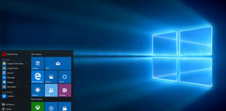 Here are the new features to expect with Windows 10's anniversary update