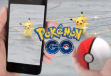 Nintendo Faces High Pressure, Pokemon Go Doesn't Help