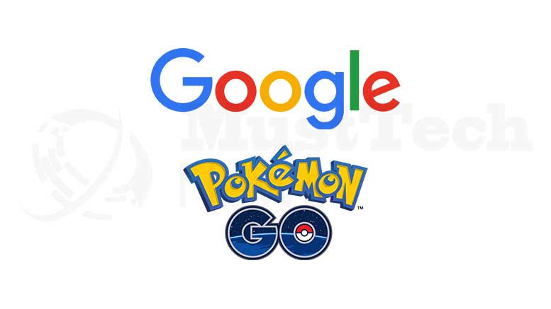 Pokemon Go Mistakenly Access Google Account