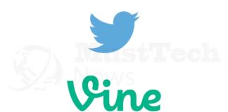 Twitter Doesn't Accept Vine Password Violation