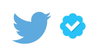 All Twitter Users are Now Able to Apply for Verified Accounts