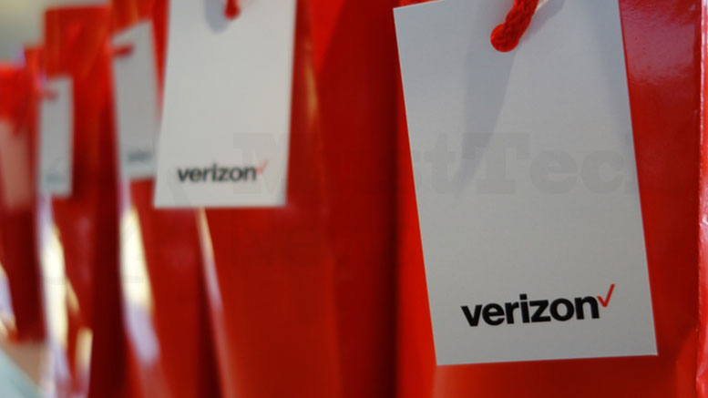 Verizon to Launch Virtual Network Solutions