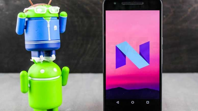 Android 7 Nougat Is Finally Out, How To Install It In Your Device