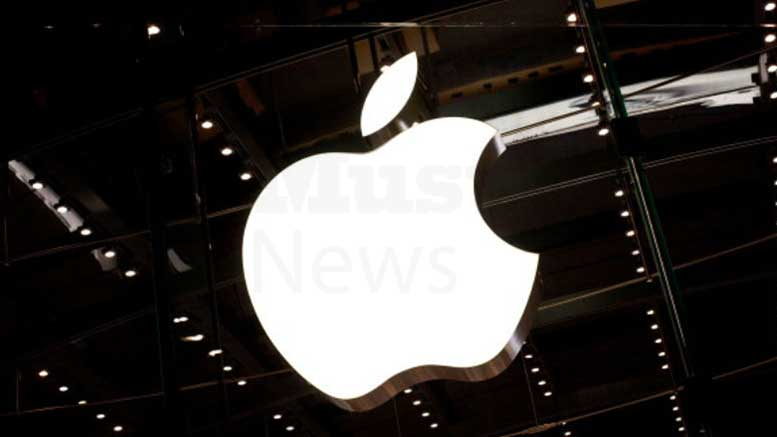 Apple Plans To Get Smarter By Acquiring Seattle-Based StartUp Turi