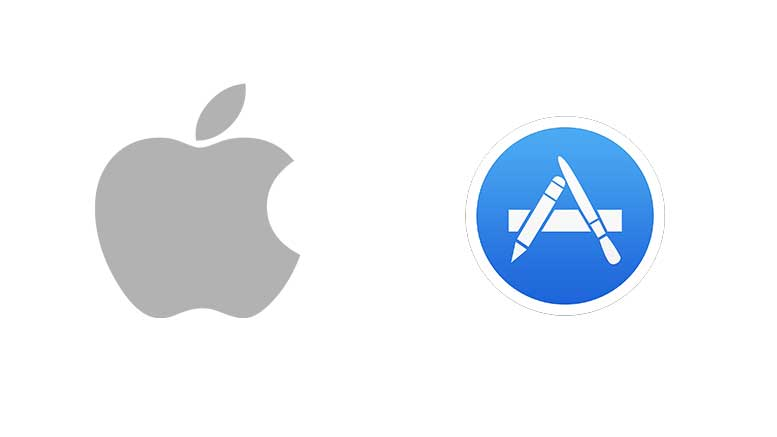 Apps On Apple App Store Is Expected To Reach 5 Million By 2020