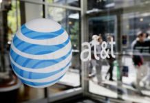 AT&T To Introduce Mobile Share Advantage Plan