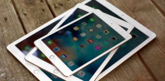 Buying And Using A Brand New iPad