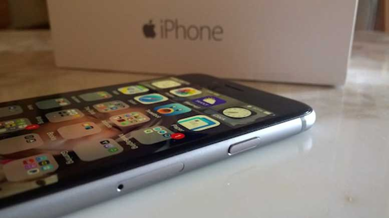 You Can Do A Lot More With Your iPhone Than You Think