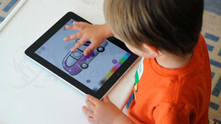 Become Your Community iPad Expert With These Excellent Pointers