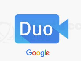 Google Brings Google Duo, A Video Chat App In Mobile Phones