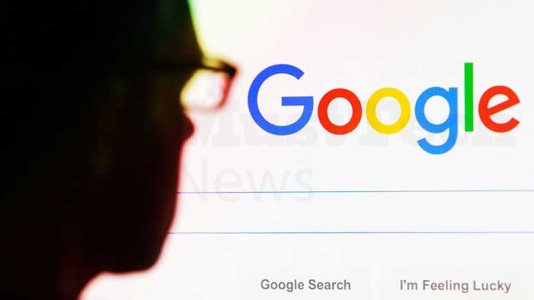 Google To Lower The Rank Of Mobile Sites That Uses Pop-Ups