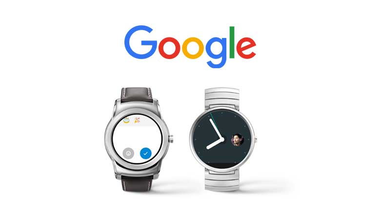"""Google's """"Together"""" Gives Way to Android Wear 2.0"""