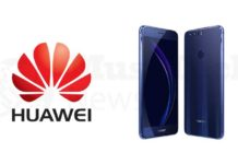 Huawei Honor 8, The First Dual Camera Smartphone