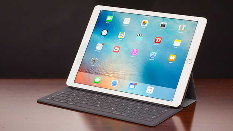 Get All Your iPad Questions Answered Here