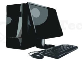 You Too Can Learn What A Desktop Computer Are All About