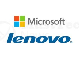 Selected Lenovo Devices Will Have Microsoft Office, Skype And OneDrive
