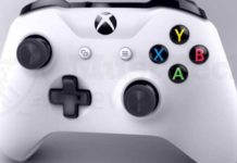 How To Connect The Steam Link With Xbox One S Controller