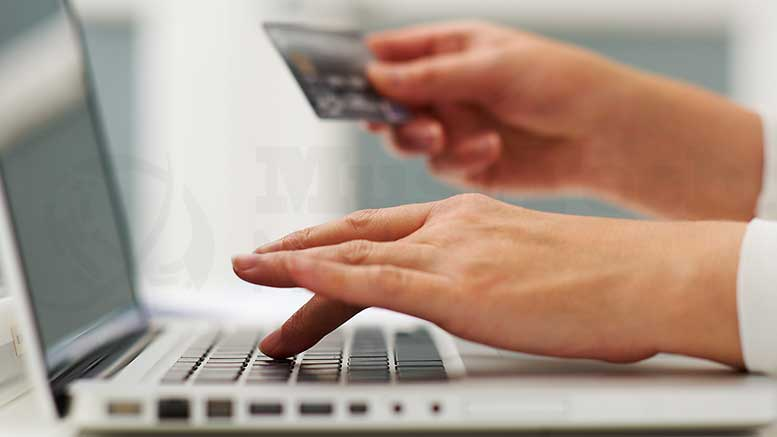 Online Shopping In The Next 10 Years