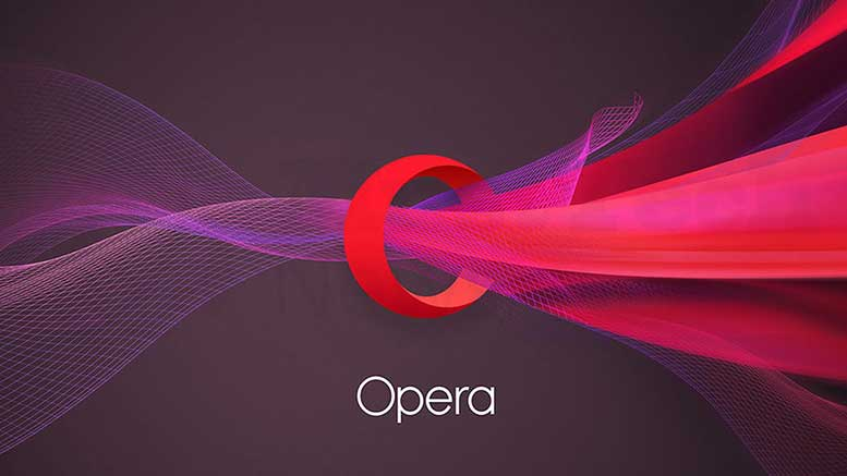 Opera Free VPN Service Reaches To Android