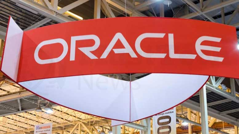 Oracle's Micros Payment System Is Attacked By Hackers