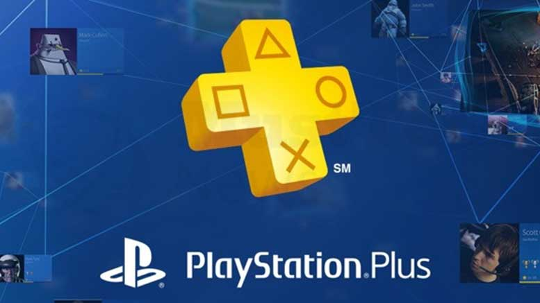 PlayStation Plus Price Increase, Will Be $10 In September 22nd
