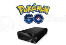 The Popularity Of Pokemon Go Increased The Sales Of Portable Power Pack