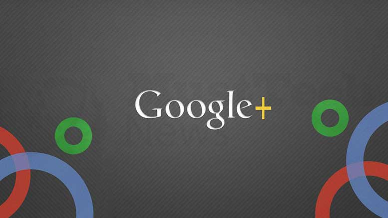 Requirement Of Google+ Account For Reviews In Play Store Is Eliminated