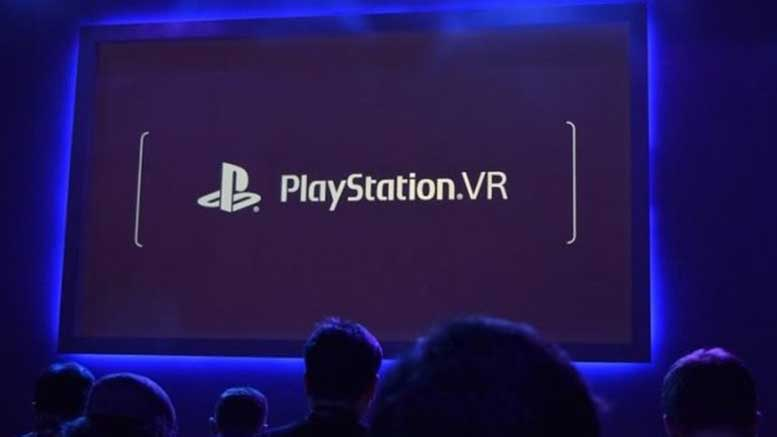 Sony's Playstation 4 Release Date Is Likely September 7th