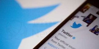 Twitter Hang Up 235.000 Accounts For Violating Polices In Extremist Promotion