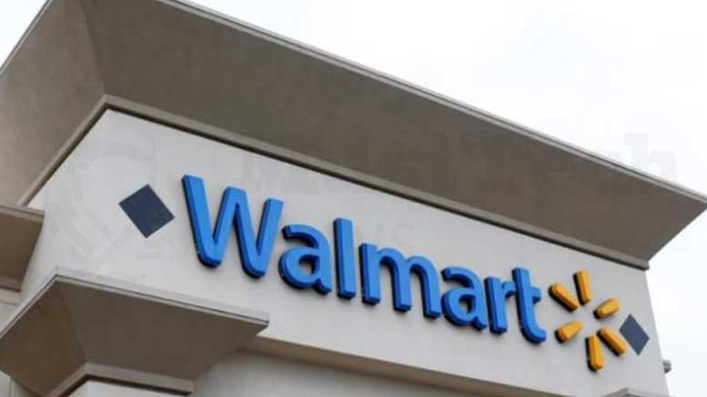 Walmart Acquires Jet.Com To Be The Dominant Player Online