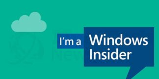 Windows Insider Previe Offers Various New Features On Mobile Platforms