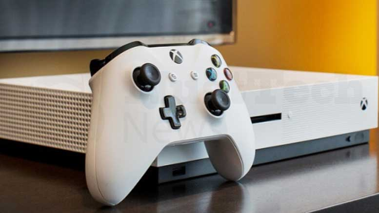 Xbox One S Review, Read Here The Improvements On The Console