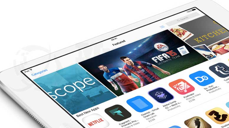 Advice To Help You Get The Most Out Of Your iPad