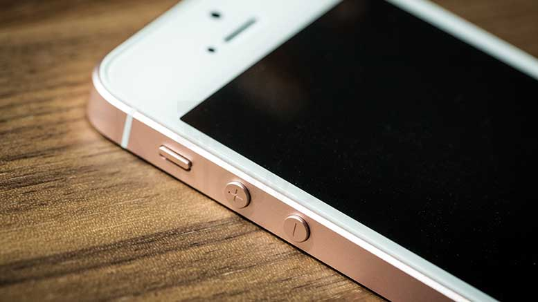The Benefits And Perks Of Having An iPhone